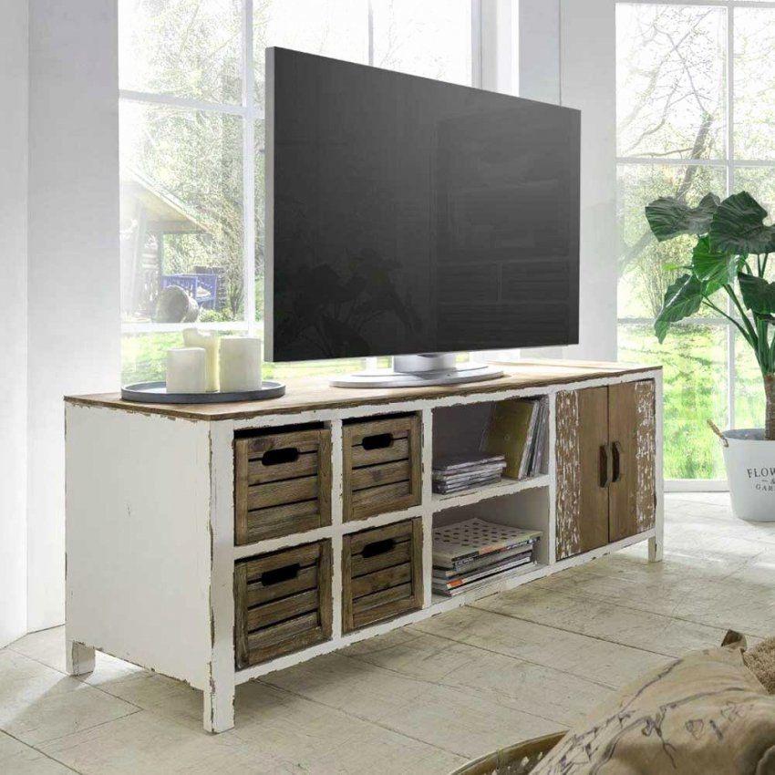 Tv Schrank Selber Bauen Inspirierend Tv Möbel Holz Selber Bauen von Tv Schrank Selber Bauen Photo