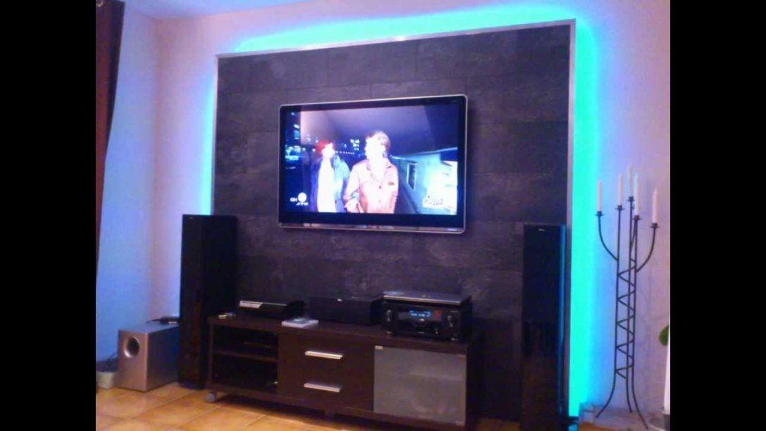 Tv Wand Raumteiler Selber Bauen von Raumteiler Wand Selber Bauen Photo
