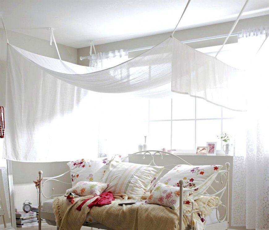 Uber Bett Deko Mit Himmel Ueber Bett Tna Dekoration 7 Und Tolle von Himmel Für Bett Ikea Photo