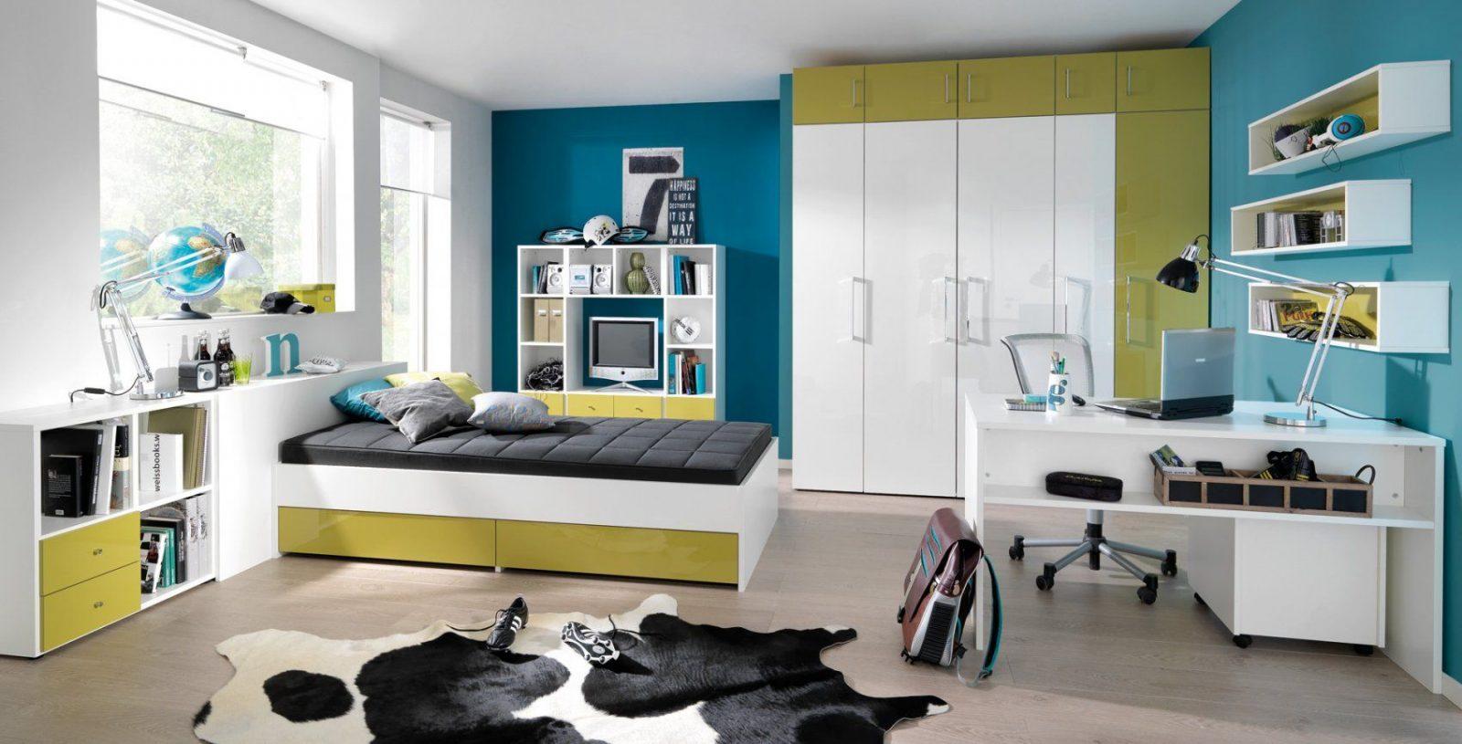Überraschend Kinderzimmer Dekorationsideen Von Schlafzimmer Neu von Jugendzimmer Für Jungs Einrichten Bild