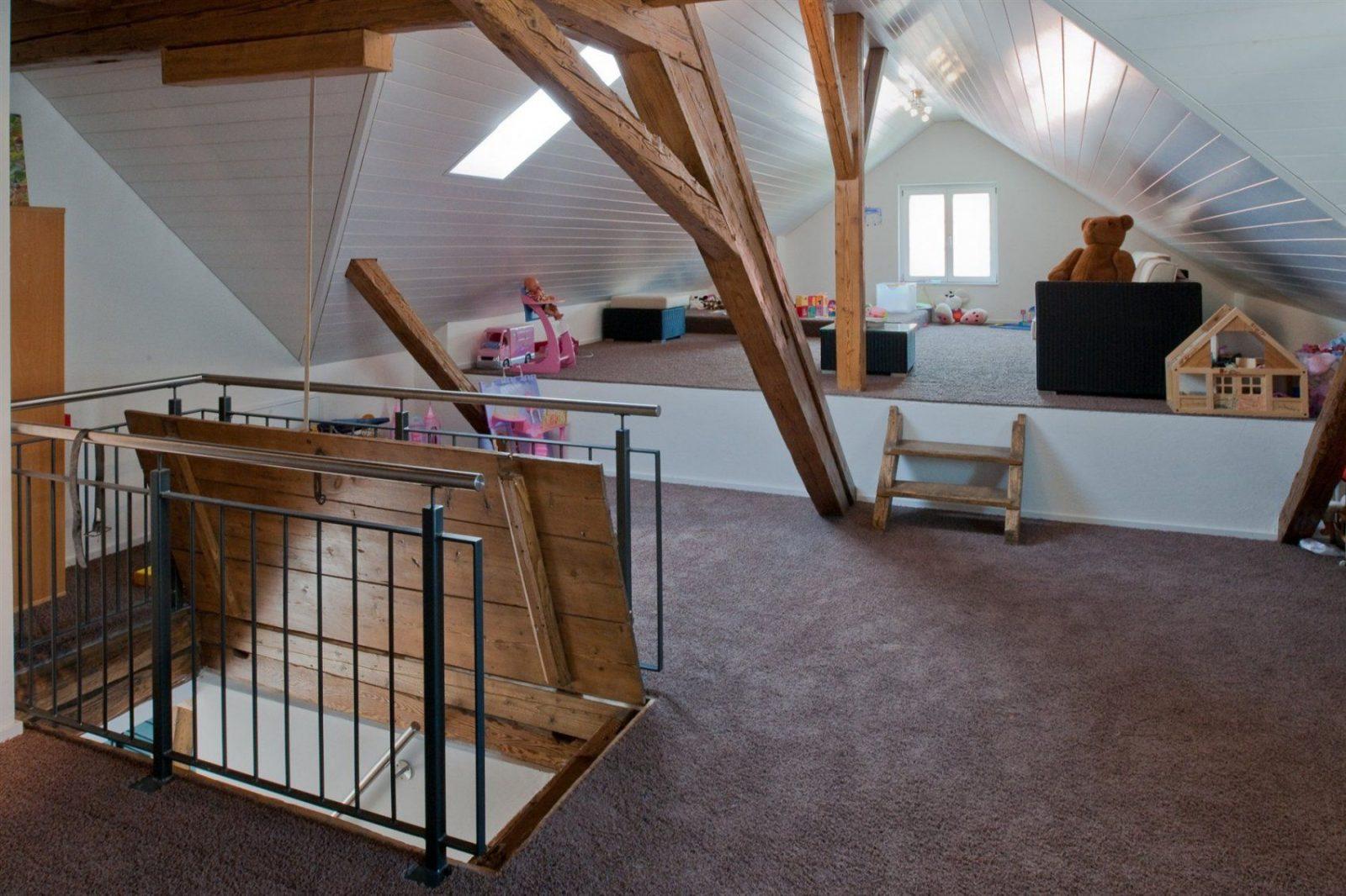Umbau Zürich  Umbau Bauernhaus Volketswil von Altes Haus Sanieren Vorher Nachher Bild