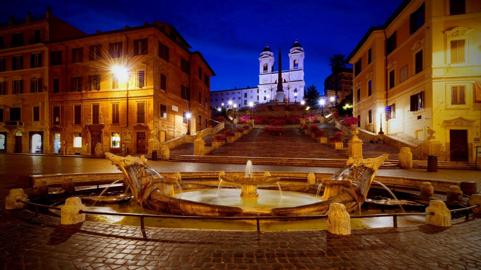 Unglaublich Spanische Treppe In Rom Porträt  Beste Möbel Galerie von Spanische Treppe Rom Gesperrt Bild