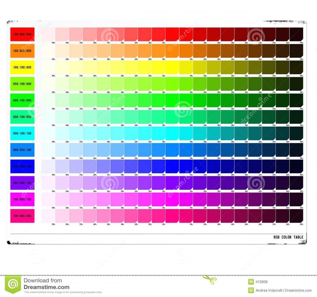 Unglaubliche Ideen Wandfarben Selber Mischen Tabelle Und Charmante von Ral Farben Selber Mischen Photo