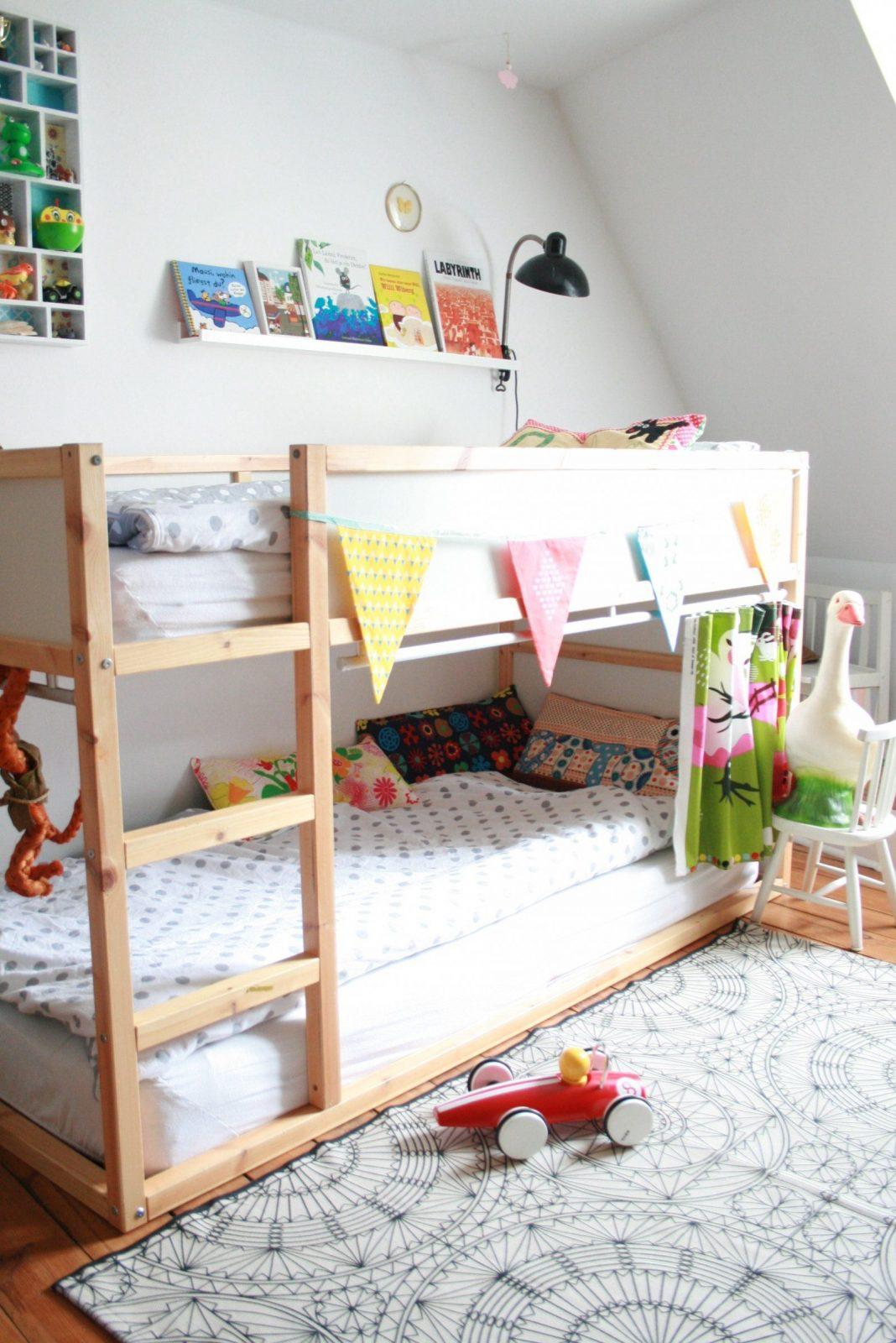 Unique Ikea Teppich Kinderzimmer Home Interior Minimalistisch Nwbank von Ikea Teppich Für Kinderzimmer Photo