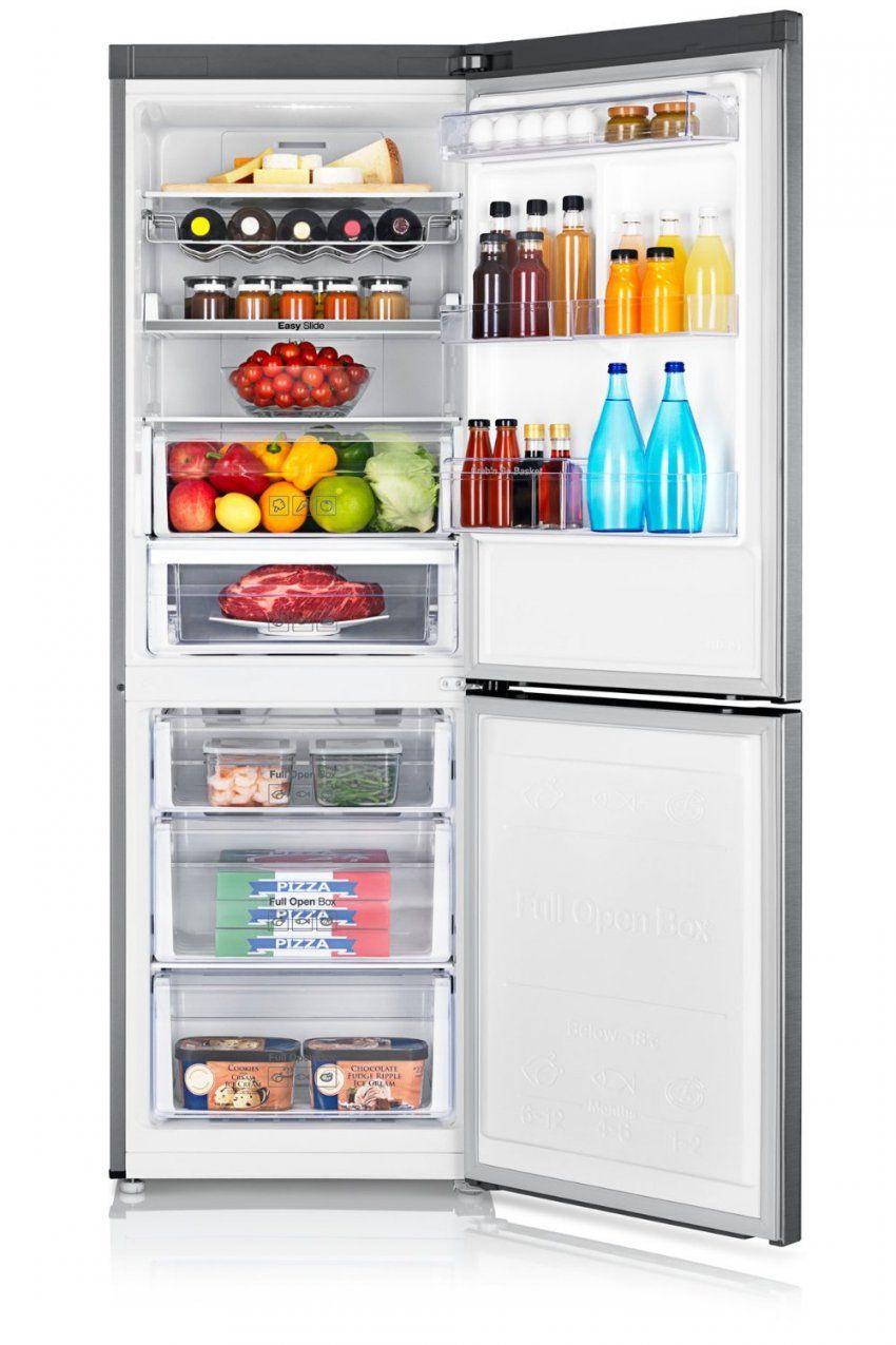 Unsere Kaufempfehlung Für Eine Kühl Gefrierkombination von Kühl Gefrierkombination Mit 0 Grad Zone Photo