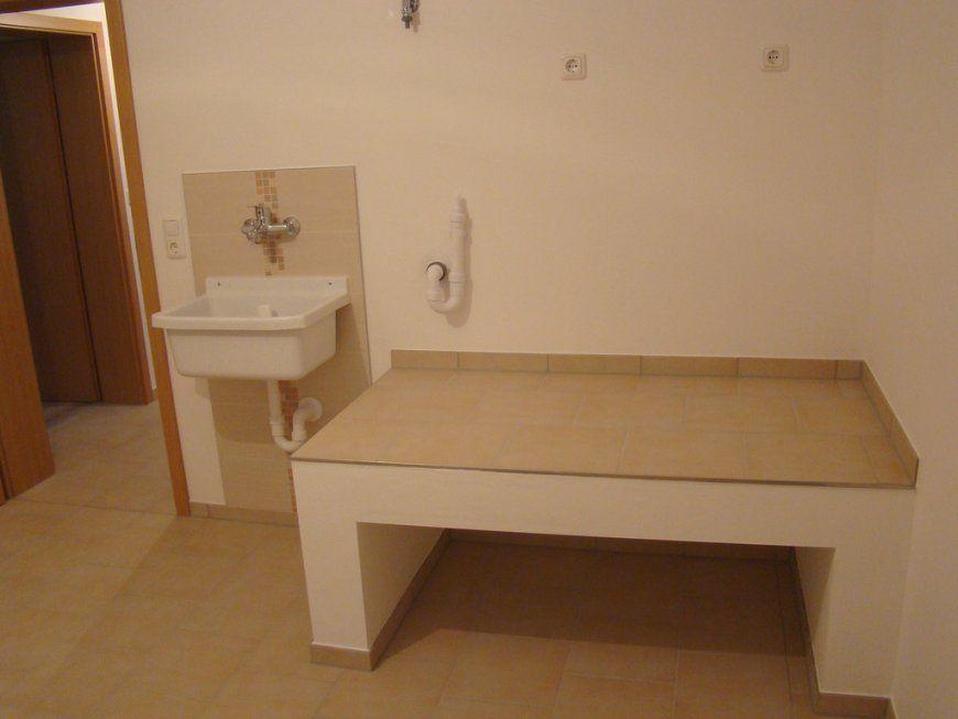 Unterbau Podest Bauen Beste Inspiration Für Ihr Interior Design Avec von Podest Waschmaschine Selber Bauen Photo
