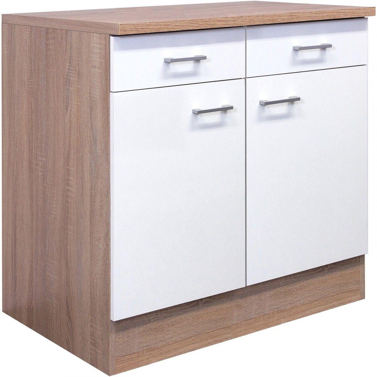 Unterschrank 50 Cm Breit Ikea Beautiful Küchen Unterschrank 100 Cm von Unterschrank Küche 50 Cm Breit Photo