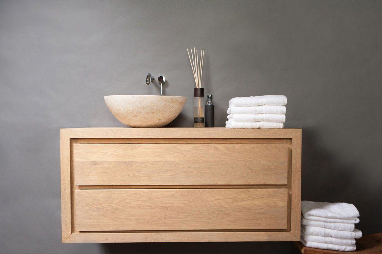 Unterschrank Furufsatzwaschbecken Deutsche Dekor Fur Badezimmer von Aufsatzwaschbecken Mit Unterschrank Stehend Photo