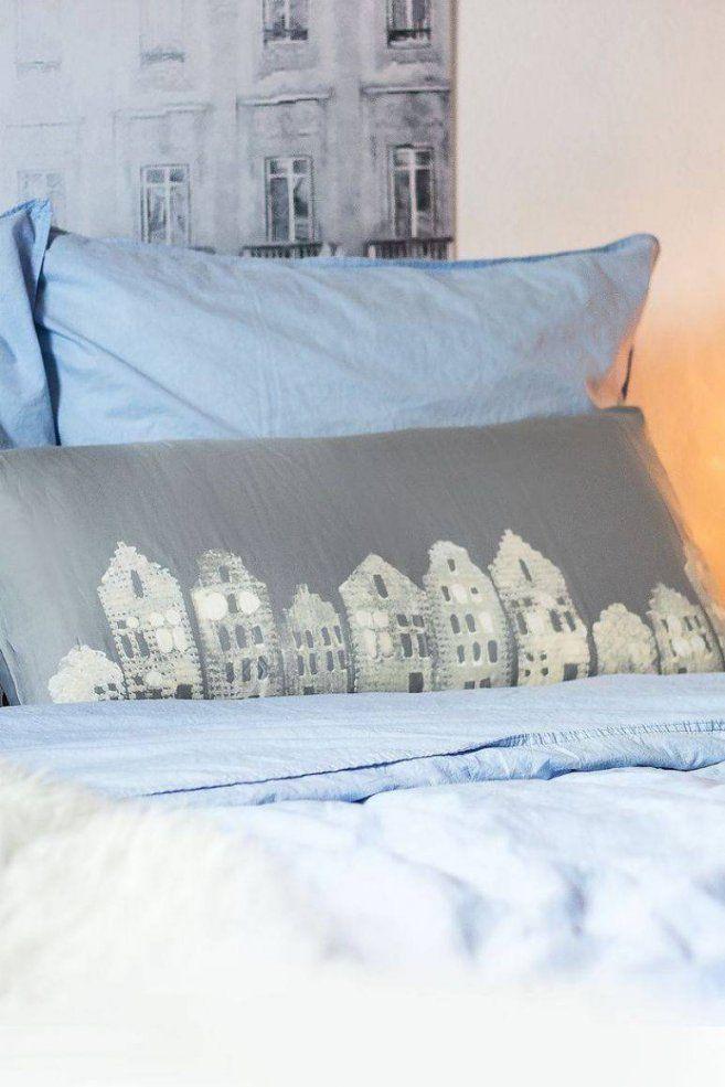 Unusual Idea Bettwasche Bedrucken Bettwäsche Chef Zusammen Mit Oder von Bettwäsche Selber Bedrucken Lassen Bild