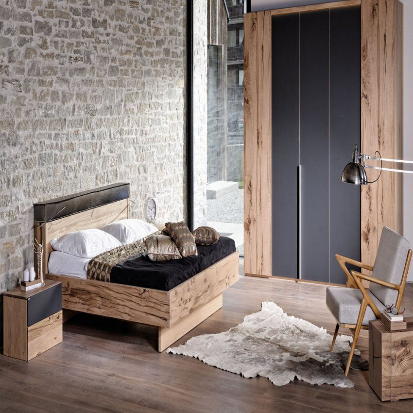 V Pur Mbel Voglauer In Voglauer Bett Für Immobilien von Voglauer V Pur Bett Photo