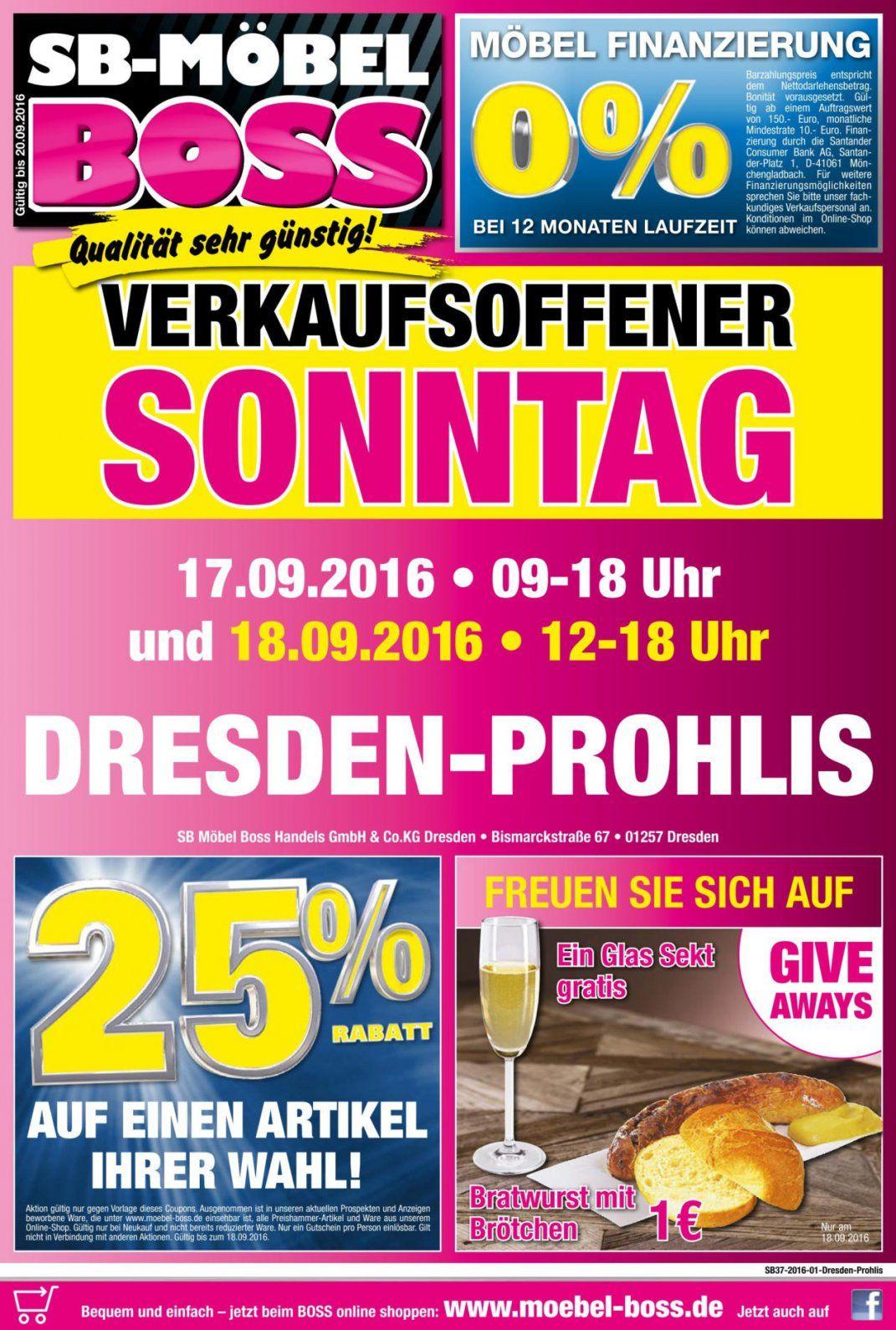 Verkaufsoffener Sonntag Porta Möbel  Design von Porta Möbel Minden Verkaufsoffener Sonntag Photo