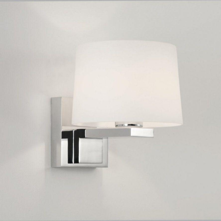 Wandlampe Mit Schalter Ikea : verlockend badezimmer wandleuchte kilian ip44 led wandleuchten von wandlampe mit schalter ikea ~ Watch28wear.com Haus und Dekorationen