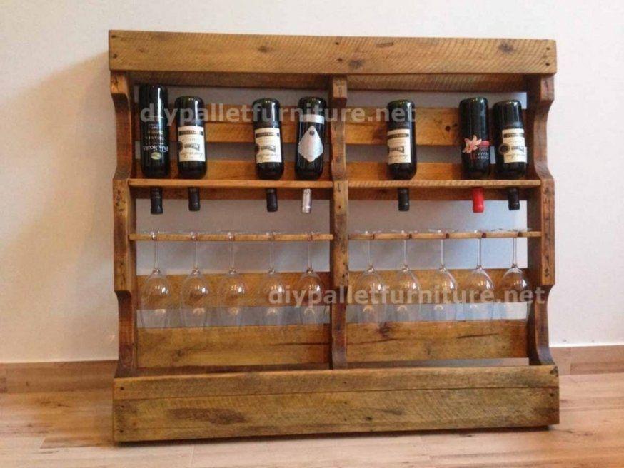 Verwunderlich Bar Aus Paletten Wunderbar Theke Aus Paletten von Bar Aus Paletten Bauen Photo