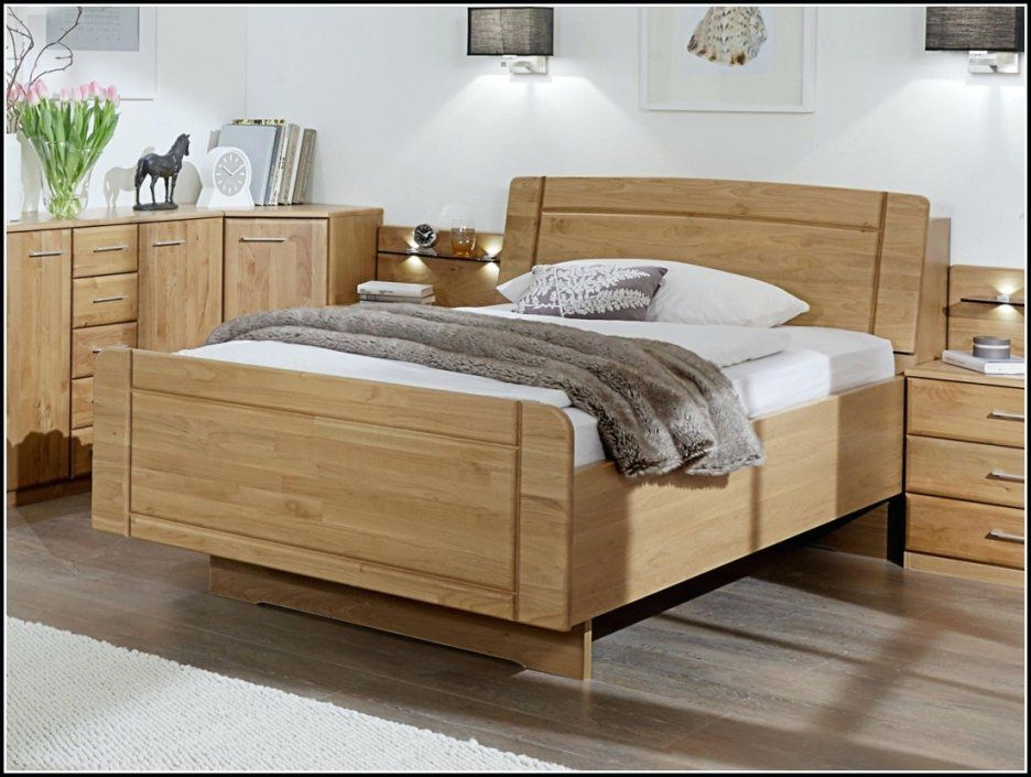 Verwunderlich Betten 120X200 Ikea Bett 120200 Ikea 120 Cm Breit von Bett 120 Cm Breit Ikea Bild