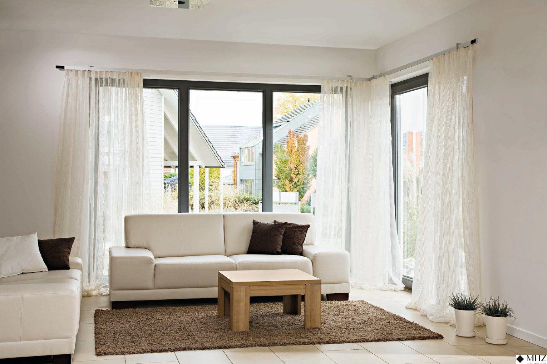 Verwunderlich Gardinen Bodentiefe Fenster Gardinen Bodentiefe von Gardinen Für Bodentiefe Fenster Bild