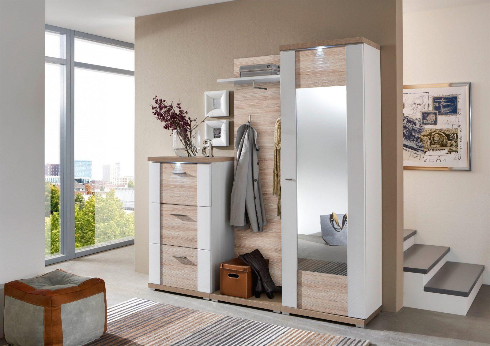 Verwunderlich Ideen Garderobe Wenig Platz – Cblonline von Garderoben Ideen Wenig Platz Bild