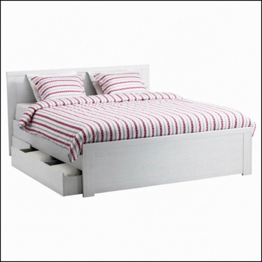 Verwunderlich Ikea Bett Hemnes Innenarchitektur Ikea Hemnes Bett 140 von Ikea Hemnes Bett Anleitung Photo