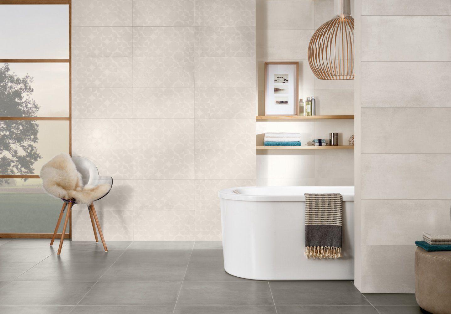Villeroy & Boch Century Unlimited Tiles  Ideal Bathrooms von Villeroy Und Boch Century Photo