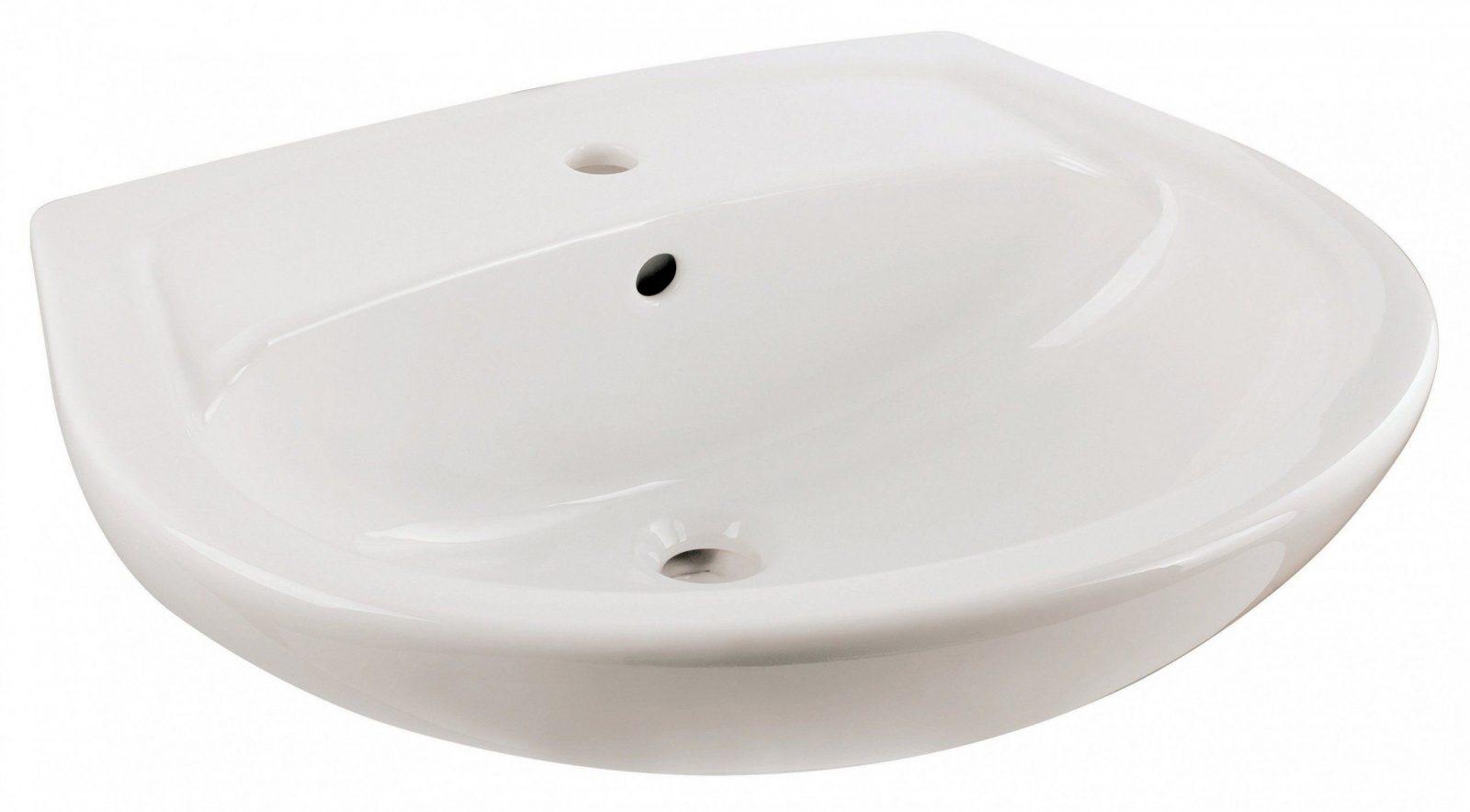 Villeroy & Boch Waschbecken & Waschtisch Bestellen  Calmwaters von Villeroy Und Boch Omnia Architectura Waschbecken Photo