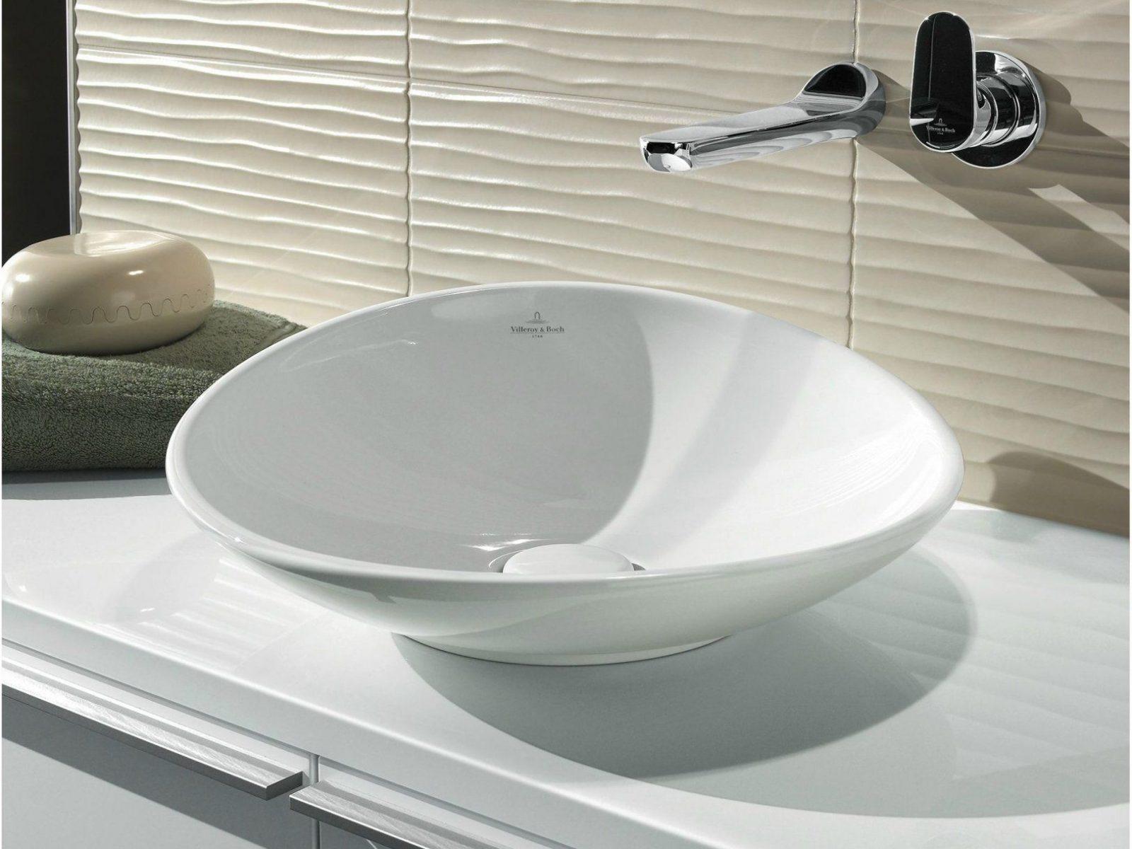 Villeroy Boch Waschtisch Perfect Villeroy Boch Waschbecken von Villeroy Und Boch Omnia Architectura Waschbecken Photo