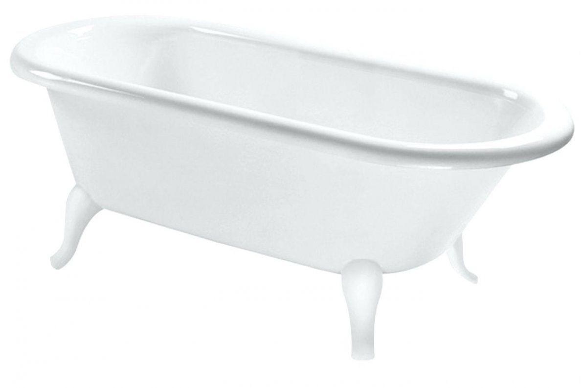 Villeroy Und Boch Freistehende Badewanne Acryl Preis Wanne Badew Von