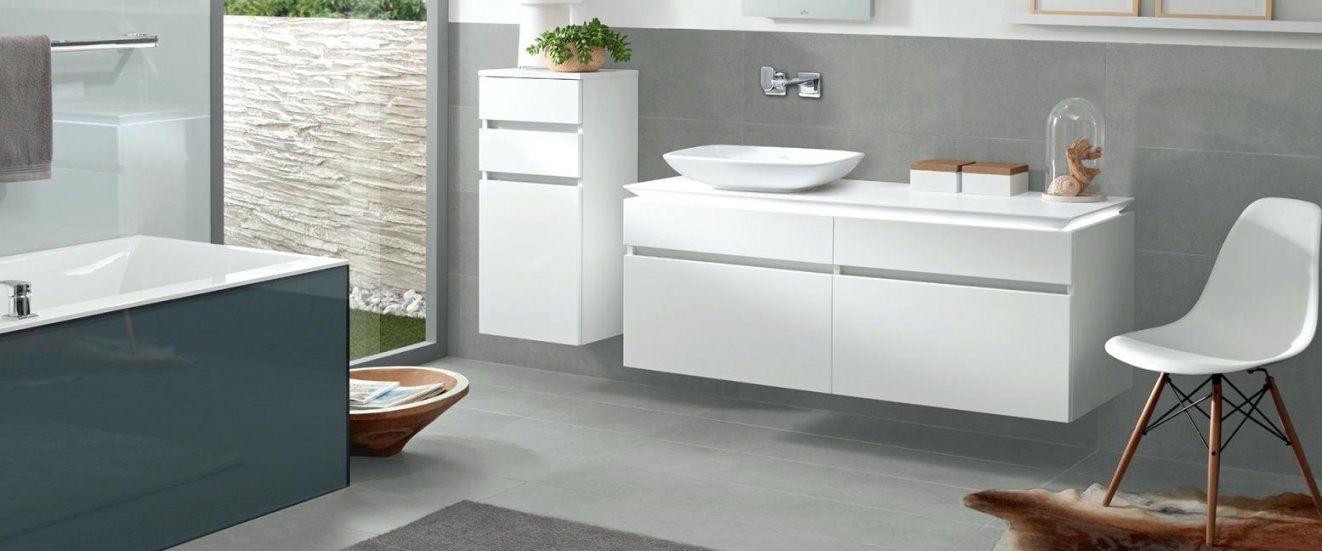 Villeroy Und Boch Loop And Friends Collection Built In Bathroom Sink von Villeroy Und Boch Loop And Friends Badewanne Photo