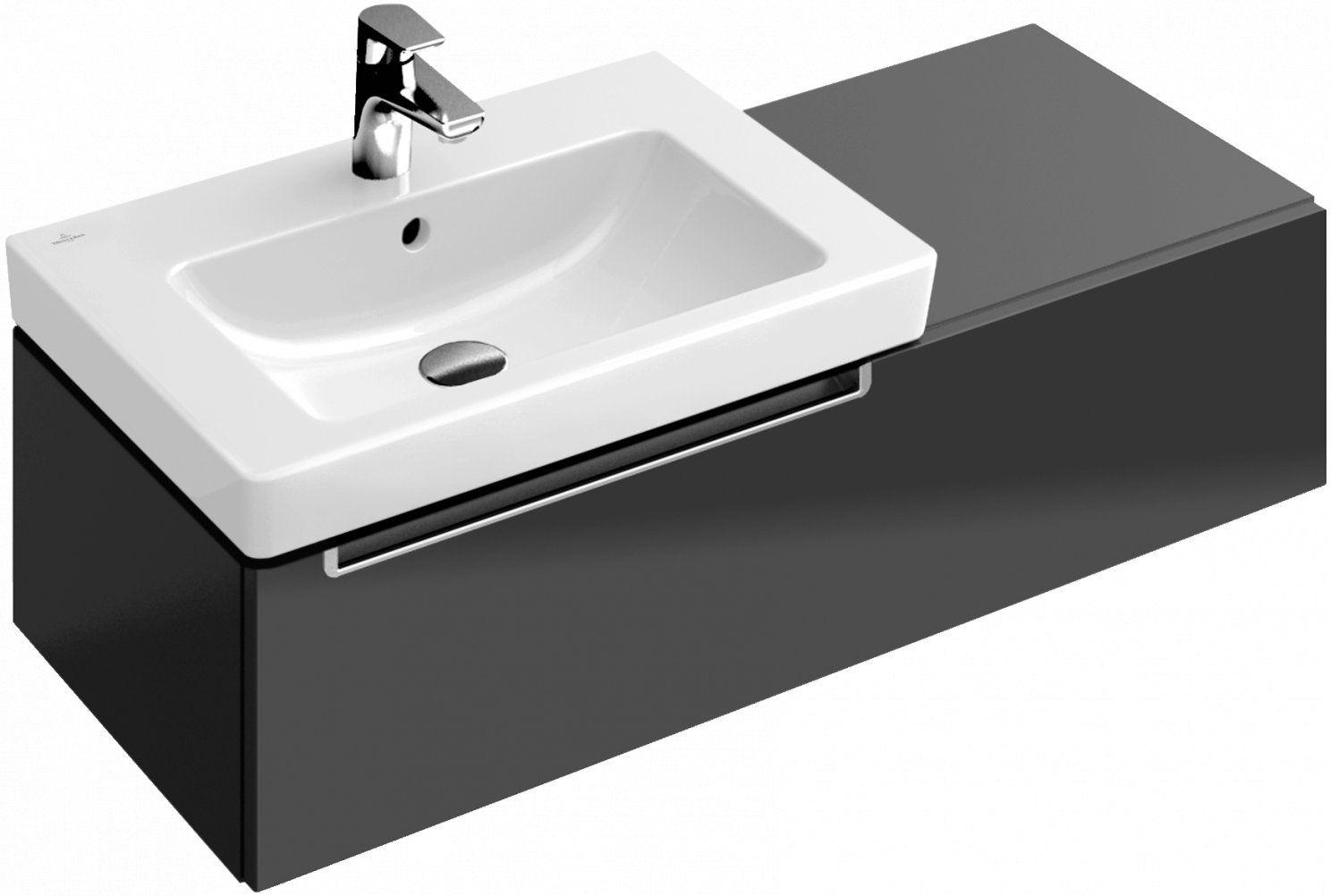 Villeroy Und Boch Waschtisch Mit Unterschrank Galerie F2E von Villeroy Und Boch Doppelwaschbecken Mit Unterschrank Bild