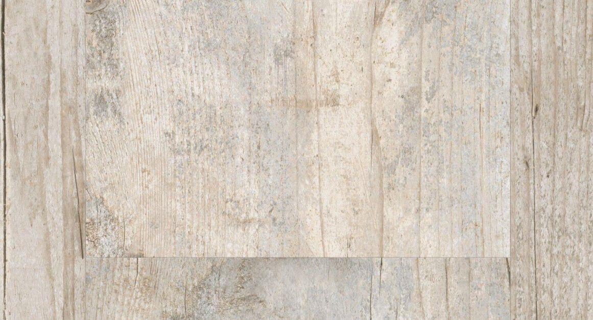 Vinyl Flooring  Commercial  Residential  Strip  Classic 2050 von Parador Vinyl Classic 2050 Photo