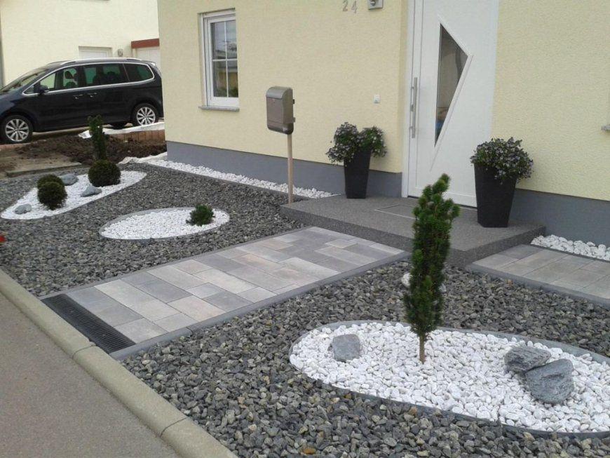 Vorgartengestaltenkies3A0Xrgdz 1024×768 Pixel  Rockscapes von Vorgarten Gestalten Mit Kies Photo