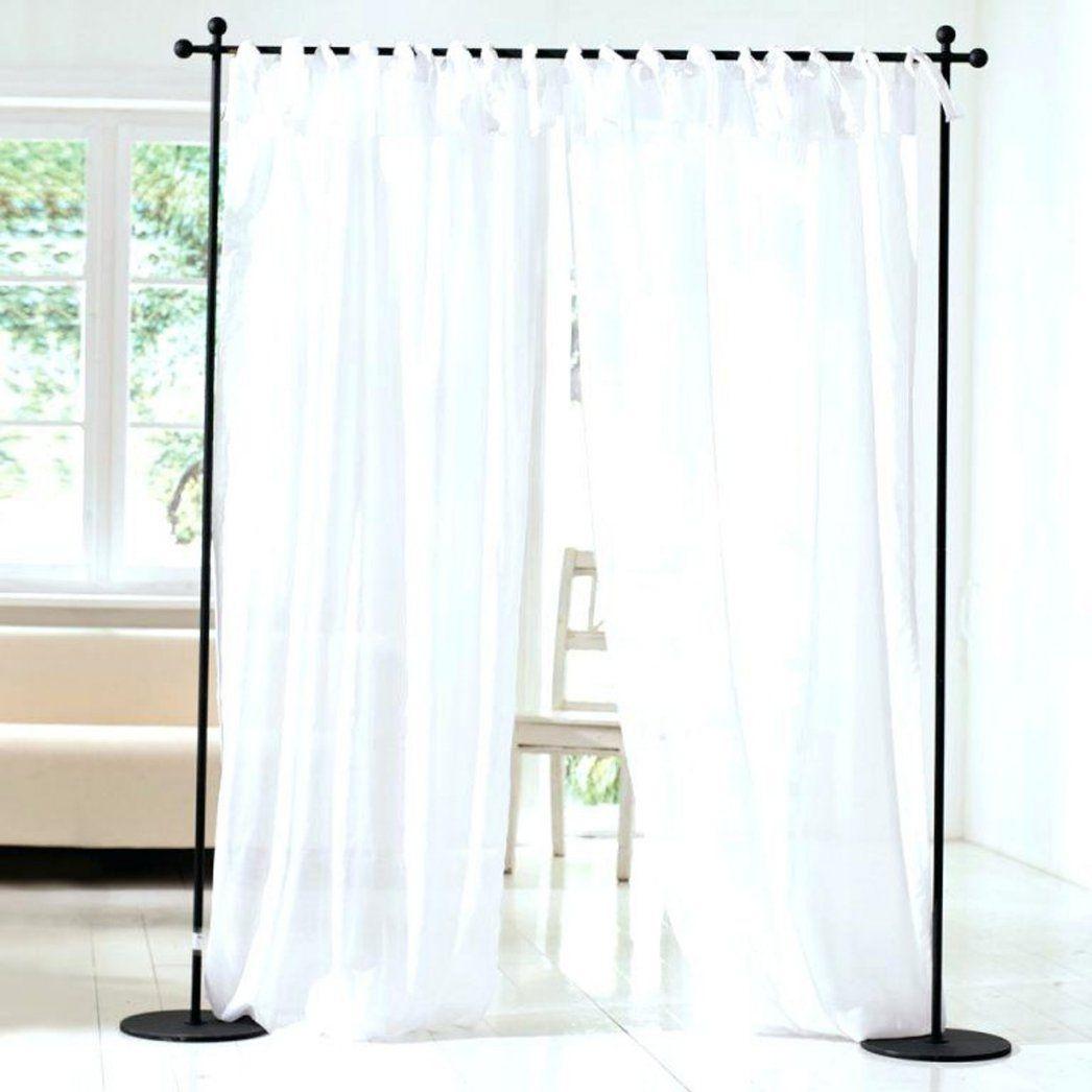 vorhang befestigen ohne bohren haus design ideen. Black Bedroom Furniture Sets. Home Design Ideas