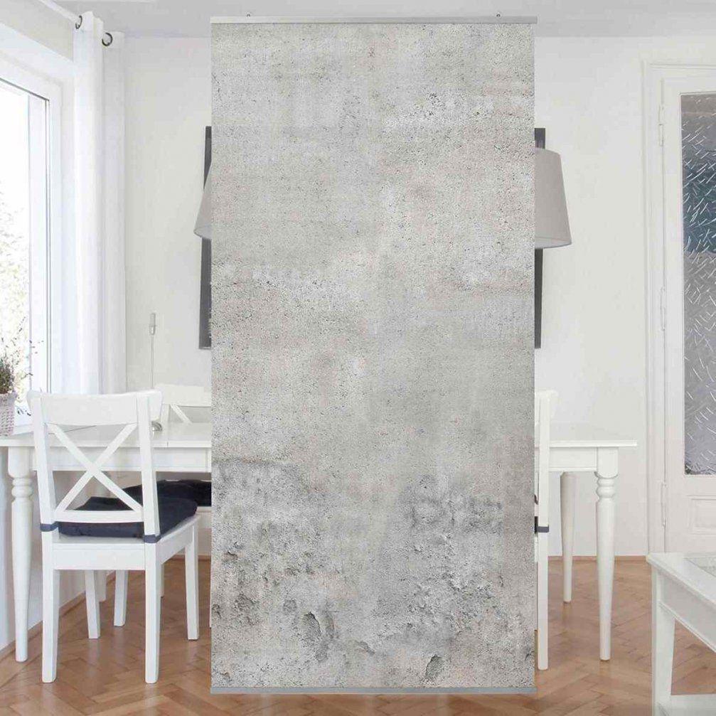 Vorhang  Raumteiler Freistehende Vorhang Raumteiler Vorhang Selber von Raumteiler Vorhang Selber Machen Bild