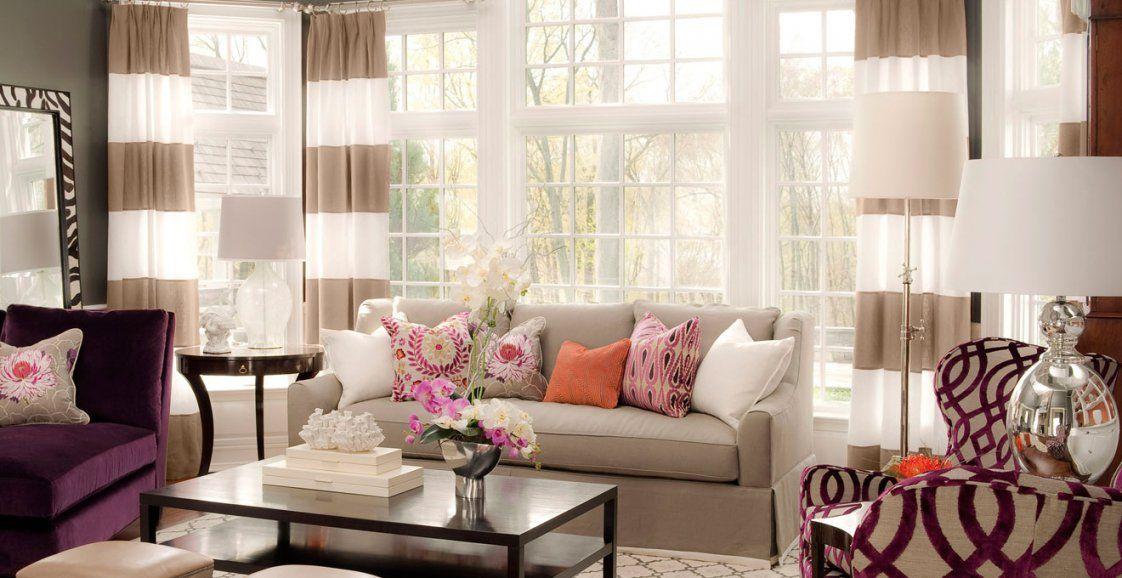 Vorhange Balkontur Fenster Mit Vorhänge Fenster Und Balkontür von Wohnzimmer Gardinen Mit Balkontür Bild