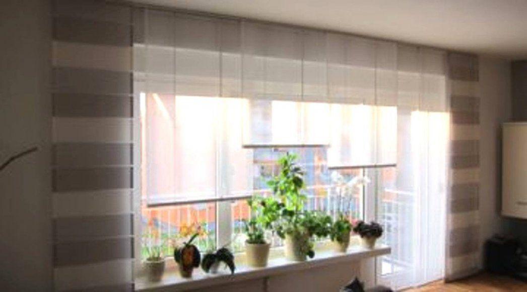 Vorhänge Für Kleine Fenster Genial Luxus 40 Gardinen Für Bodentiefe von Gardinen Für Bodentiefe Fenster Photo