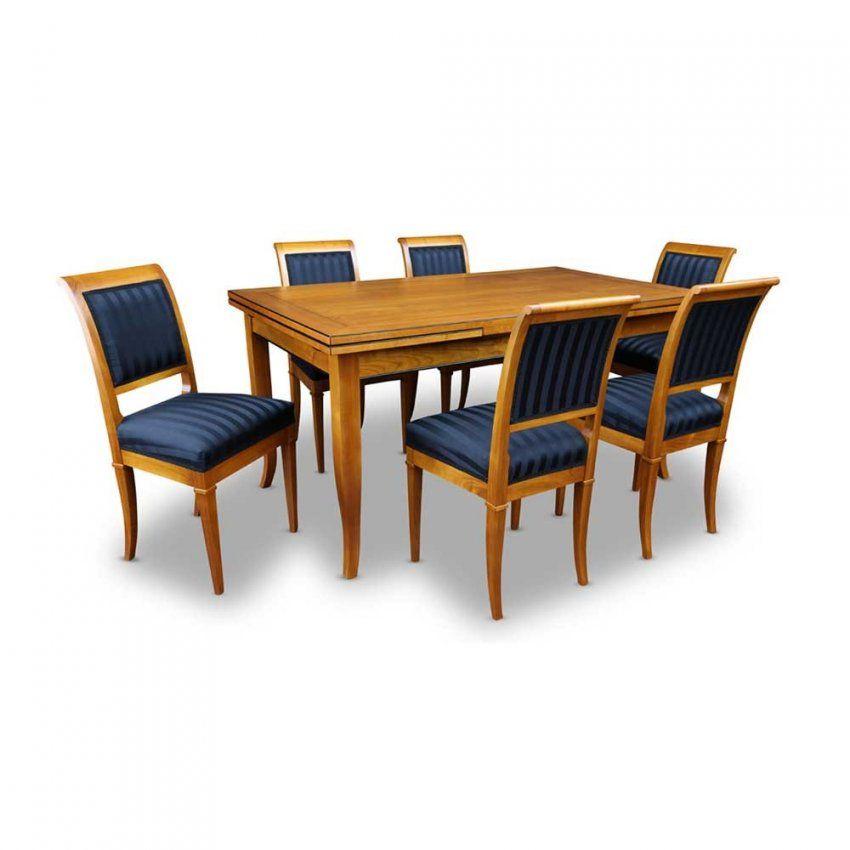 Vortrefflich Antiker Esstisch Mit Stühlen Ideen Hires Wallpaper von Antiker Esstisch Mit Stühlen Photo