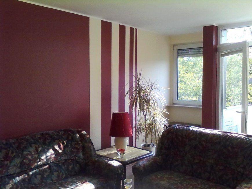 Wand Streichen Ideen Wohnzimmer With Kleines  Moderne Huisontwerpideeën von Wohnzimmer Wände Streichen Ideen Bild