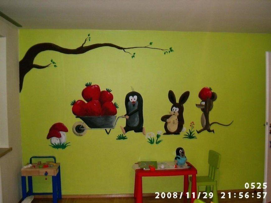 Wandbilder Kinderzimmer Kinderzimmer Deko Wandbilder Selber Malen In von Wandbilder Selber Malen Vorlagen Photo
