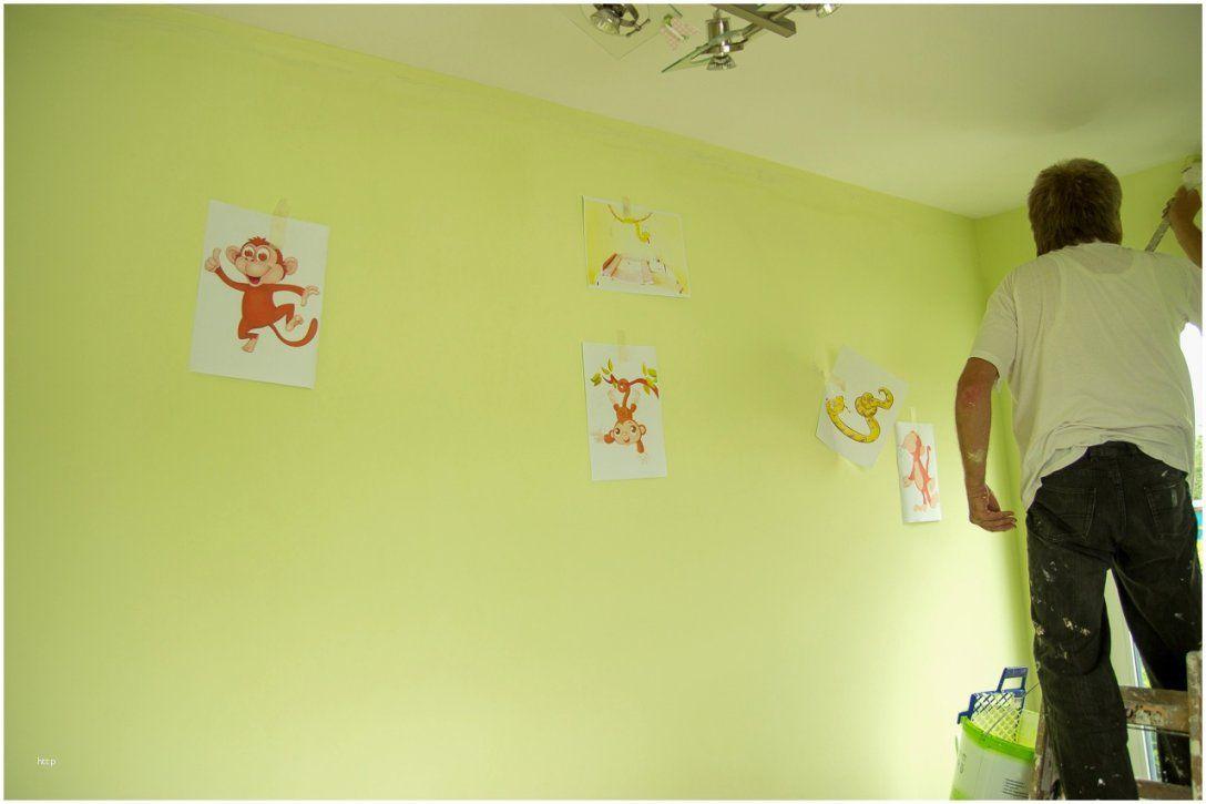 Wandbilder Selber Malen Vorlagen Neu Wandbilder Selber Malen Welche von Wandbilder Selber Malen Vorlagen Photo