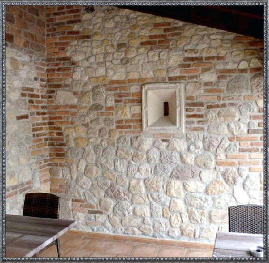 Wande Verkleiden Spannende Innenarchitektur Tolles Wand Stein Mit von Wand Mit Steinen Verkleiden Bild