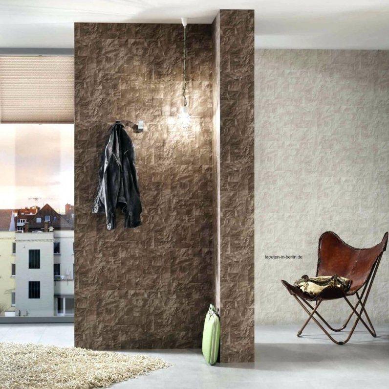 Wande Verkleiden Wand Verkleidet Mit Weinkorken Rigips Verputzen von Wand Mit Steinen Verkleiden Bild