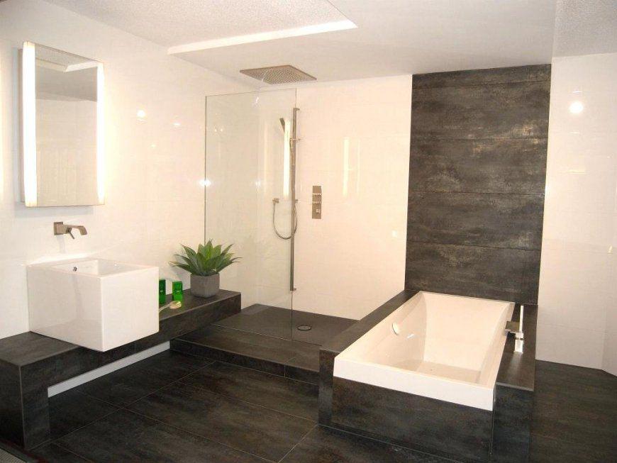 Wandgestaltung Bad Badezimmer Ohne Fliesen Beste Bilder F R Wand Von