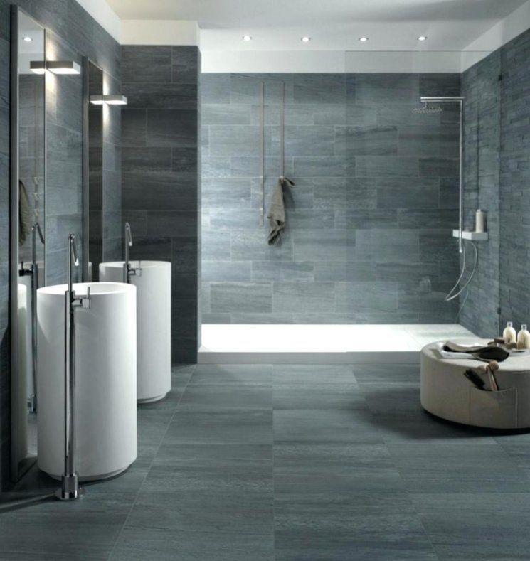 Wandgestaltung Bad Tolles Wohndesign Beste Fantastisch Deko Ideen Fr von Wandgestaltung Badezimmer Ohne Fliesen Bild