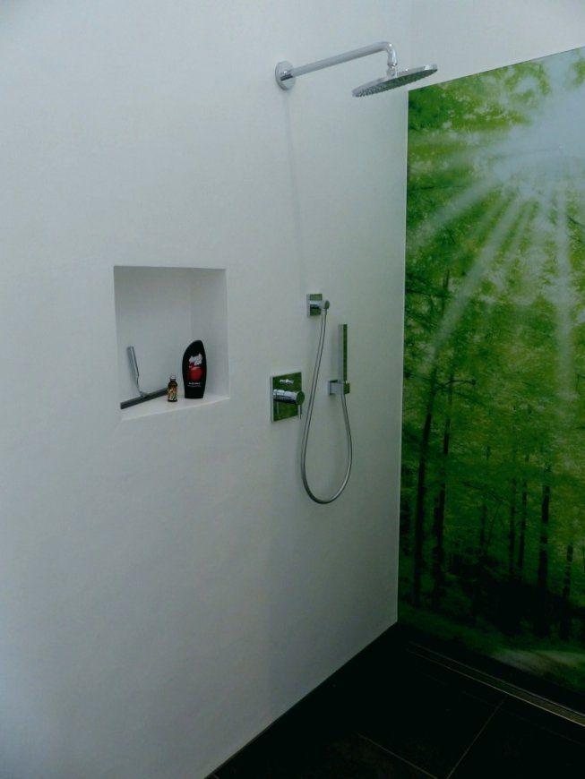 Wandgestaltung Badezimmer Ohne Fliesen Fein Download Wandgestaltung von Wandgestaltung Badezimmer Ohne Fliesen Photo