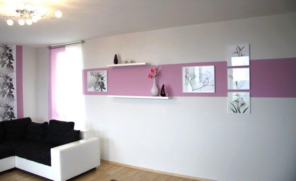 Wandgestaltung Streifen Auf Innen Und Aussen Architektur Tile Wand von Streifen An Der Wand Photo