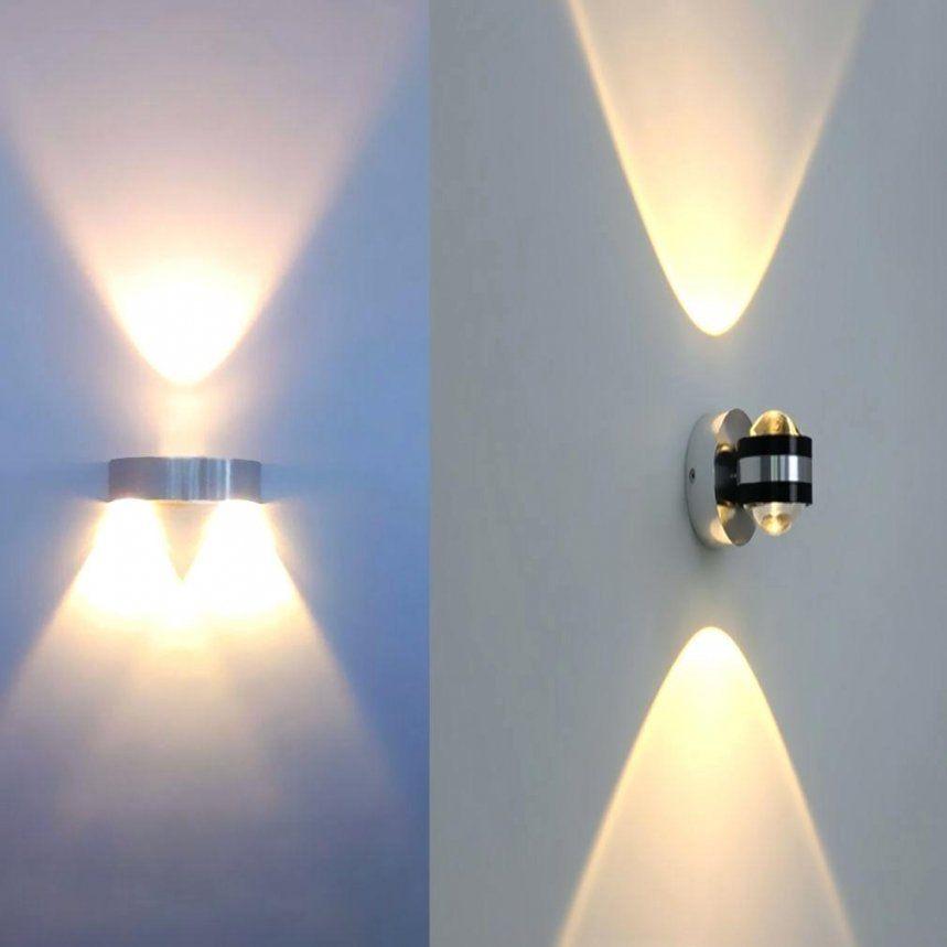 Wandleuchte Up Down Best W Warmwei Led Edelstahl Wandlampe Ue Innen von Wandlampe Mit Schalter Ikea Photo