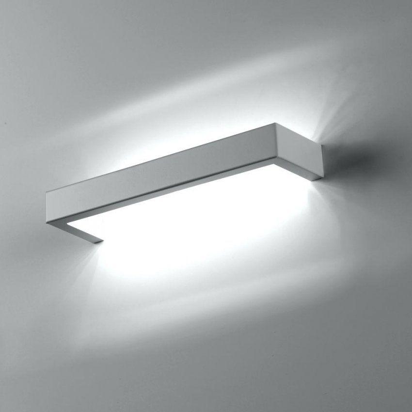 Wandlampe Mit Schalter Ikea : wandleuchten led28 side wandleuchte wandleuchte mit schalter von wandlampe mit schalter ikea ~ Watch28wear.com Haus und Dekorationen