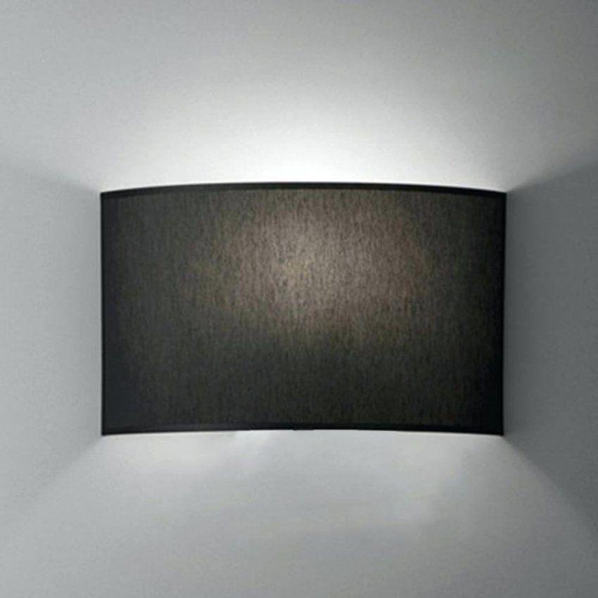 Wandlampe Mit Schalter Ikea : wandleuchte up down delta light vision bad retro wandleuchten von wandlampe mit schalter ikea ~ Watch28wear.com Haus und Dekorationen