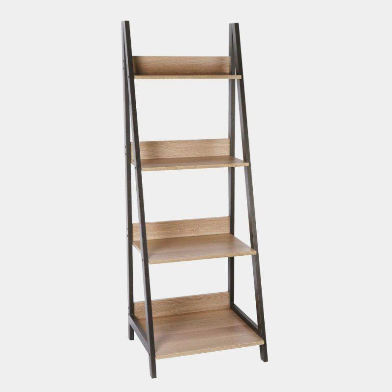 designs f r ihr selbstgebautes eckregal raumsparende ideen f rs von wandregal selber bauen. Black Bedroom Furniture Sets. Home Design Ideas