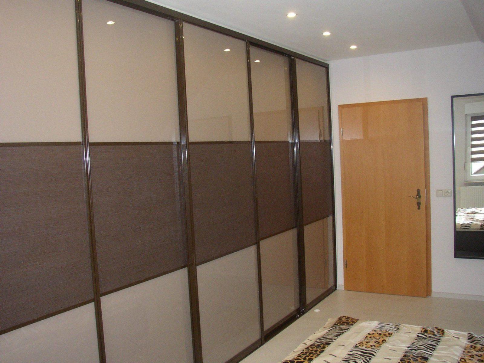 Wandschrank Selber Bauen Schiebetüren Erstaunlich Schrank Selber von Kleiderschrank Schiebetüren Selber Bauen Bild
