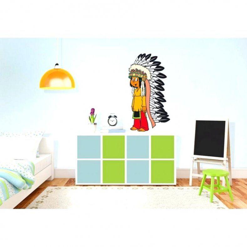 Wandtattoo Junge Ka 1 4 Hles Moderne Dekoration Cool Kinderzimmer von Wandtattoo Jugendzimmer Jungen Graffiti Photo