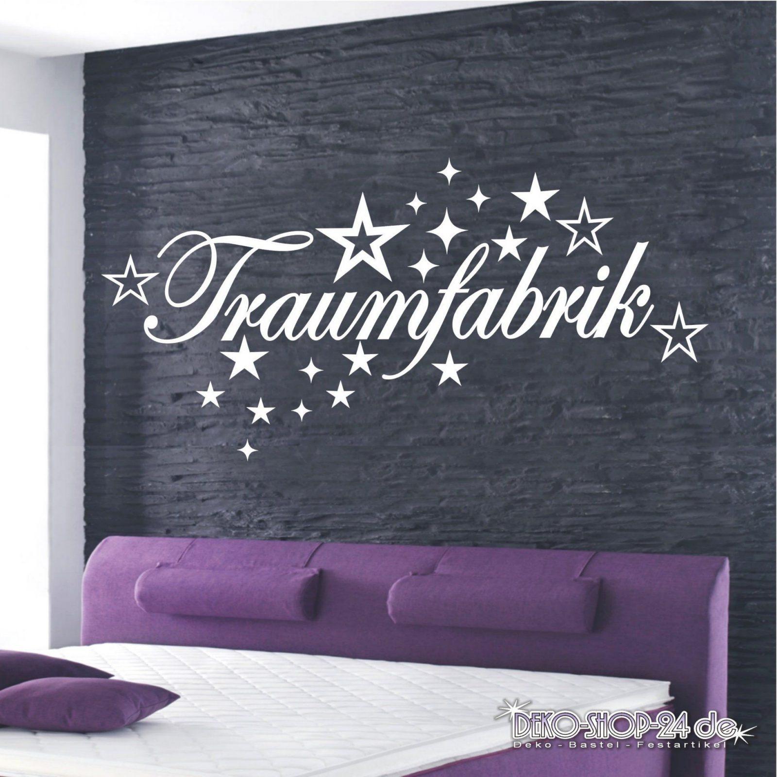 Wandtattoo Schlafzimmer Schön Wandtattoo Schlafzimmer Selber Malen von Wandtattoo Schlafzimmer Selber Malen Bild